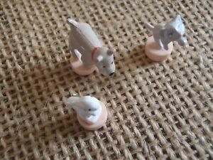 Vintage-Polly-Pocket-Bluebird-2000-Hacienda-Petland-Ranch-House-Dog-Cat-Bunny
