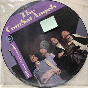 The-ComStat-Angels-Will-You-Stay-Tonight-Jive-S46-VG-Electronic-UK