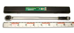 Cle-dynamometrique-3-4-034-100-500-Nm-outil