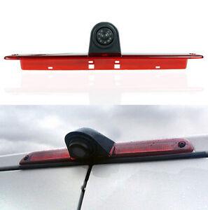 Auto-Dach-Rueckfahrkamera-fuer-Mercedes-Benz-Sprinter-W906-VW-Crafter-Transporter