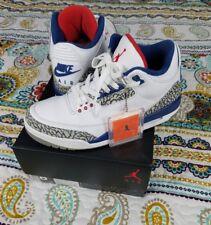 premium selection 6eb0e 7466a item 4 Nike Air Jordan OG Retro