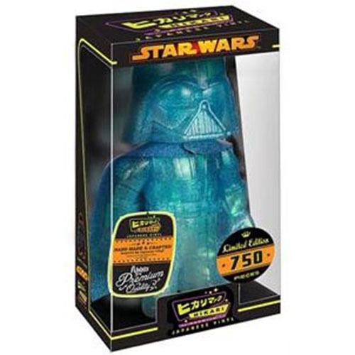 STAR WARS - Darth Vader 8