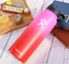 NEW-Hydro-Flask-Wide-Mouth-Stainless-Steel-Bottle-With-Cap-Multicolor-18-32-40oz thumbnail 12