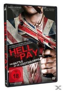 Hell-to-Pay-The-Battle-of-the-Footsoldiers-2011-DVD
