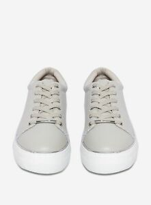 Dorothy Perkins Womens Ignite Trainers Running Lace Up Sneakers Sports Shoes