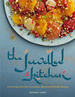 The Jewelled Kitchen: A Stunning Collection of Lebanese, Moroccan and Persian Recipes by Bethany Kehdy (Paperback, 2015)