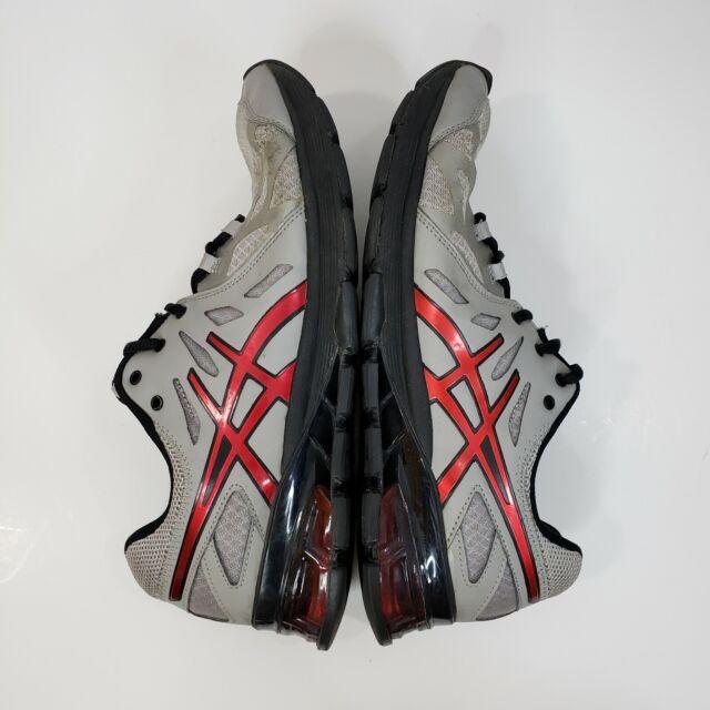 ASICS Men's Gel-defiant Training Shoe