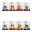 Bath-and-Body-Works-Hand-Soap-Gentle-Foaming-Cleaning-All-Kinds-You-Choose thumbnail 1