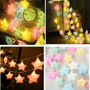 LED-String-Lights-Star-Fairy-Lamps-Battery-Powered-Kids-Bedroom-Xmas-Room-Decor