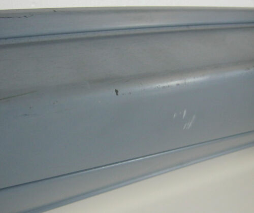 1PL 853 852 A GRU NEW GENUINE SEAT LEON LINEA R RIGHT SIDE SILL SKIRT