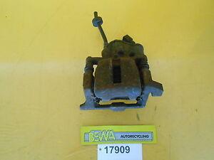 Bremssattel-hinten-rechts-Audi-A6-0868-C-Nr-17909