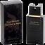 Van-Cleef-amp-arpels-Pour-Homme-Eau-De-Toilette-ML-50-ML-100-Spraydose-Neu-Sealed Indexbild 4