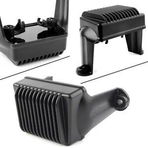 1PZ VR7-R02 Voltage Regulator Rectifier for Suzuki GSXR600 GSXR750 2006-2011 GSXR1000 2005-2012 DL650 2004-2012 Suzuki VZ800 2005-2011 32800-02H00 32800-47H00