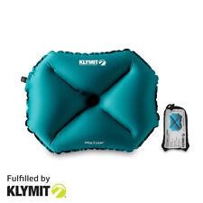 Klymit 12PLTL01D Pillow X Large Turquoise
