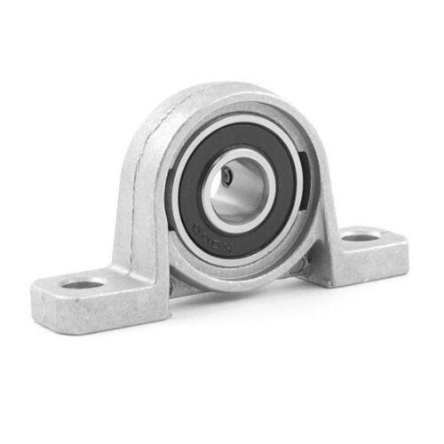 Filetage Tiges Boulons gewindestab DIN 976-1 acier inoxydable a4 1 m