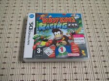Diddy Kong Racing für Nintendo DS, DS Lite, DSi XL, 3DS