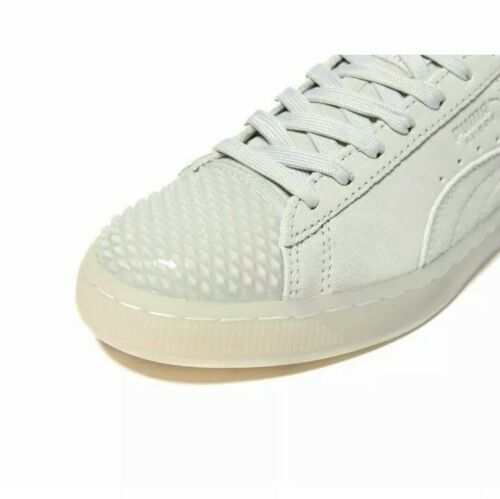 Jelly Trainers Puma 5 Womens Dimensioni Suede 5 Tqff5x8