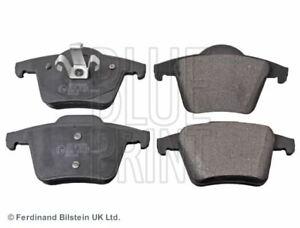 ADL-ADF124224-BRAKE-PAD-SET-DISC-BRAKE-Rear