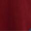thumbnail 6 - True Craft Thermal Long Sleeves Shirt Burgundy Red Size Jr S