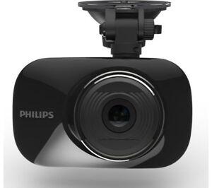Genuine-Kia-Philips-ADR820-Dash-Cam-DP948ADU810