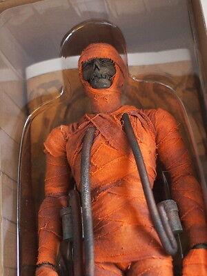 1/6 3A ThreeA - KA MUM Orange - Adventure Kartel Ashley Wood TK AK Opened new