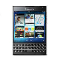 BlackBerry Passport Cell Phone