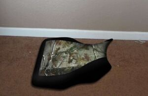 Yamaha-Grizzly-350-400-450-600-Camo-Top-Seat-Cover-hcs167c160