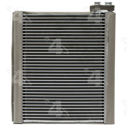 A//C Evaporator Core 4 Seasons 64023