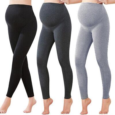 Seller from USA Maternity leggings pregnant leggings