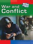 Conflict and War by Judith Henegan, Judith Anderson (Hardback, 2010)