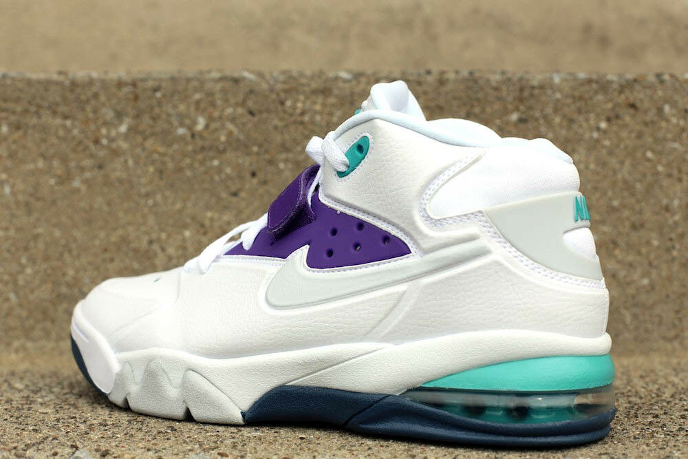 nike air force force force max