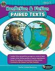 Nonfiction and Fiction Paired Texts Grade 6 by Susan Collins (Paperback / softback, 2015)