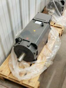 Siemens 1PH1735-2FF00-0BA3 motor