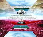 The Virgin Years: 1974-1978 [Box] by Tangerine Dream (CD, Jan-2011, 3 Discs, Virgin)