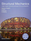 Structural Mechanics: Loads, Analysis, Materials and Design of Structural Elements by Hassan al Nageim, Frank Durka, David Williams, W. Morgan (Paperback, 2010)