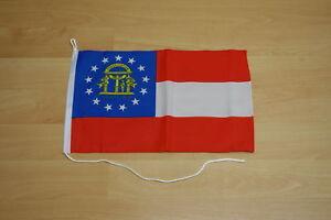 AZ FLAG BOOTFLAGGE EINFARBIG Weiss 45x30cm EINFARBIG BOOTSFAHNE 30 x 45 cm Marine flaggen Top Qualit/ät