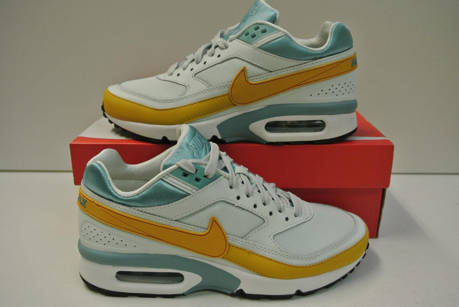 WMNS Nike Bir Max Classic BW   Gr. wählbar Neu & OVP 821956 300