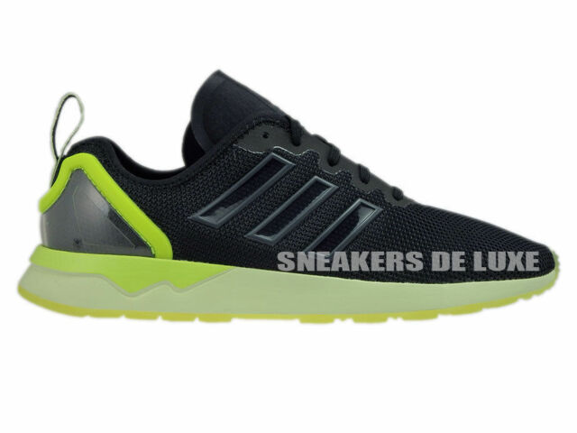 77e1779eb2937 Men s Shoes SNEAKERS adidas Originals ZX Flux ADV Aq4906 11 5 for ...