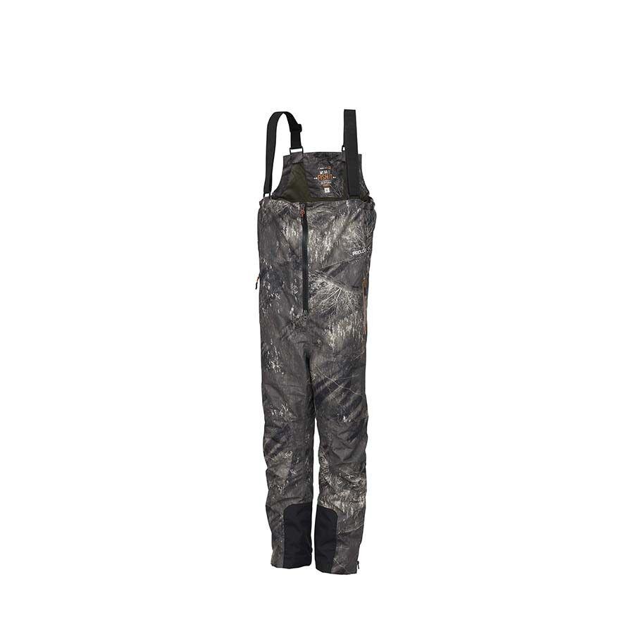 Prologic RealTree Fishing Brace Bib & Brace Fishing NEW Camo Waterproof Trousers All Größes dbcd76