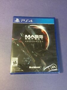 Mass-Effect-Andromeda-PS4-NEW