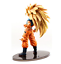 Anime-Dragon-Ball-Z-Super-Saiyan-Son-Goku-3-PVC-Action-Figure-Collectible-Toy thumbnail 3