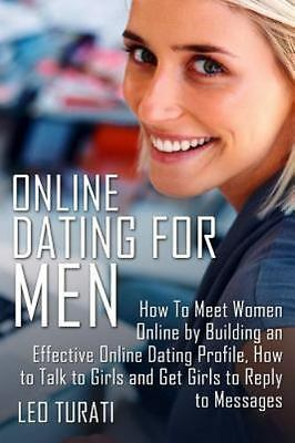 Online-dating für männer