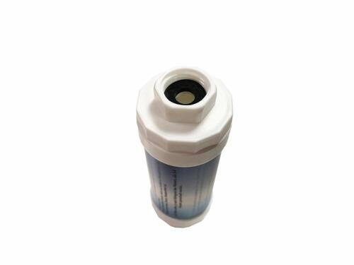für alle Dusch WCs oä 4 oder 8 Stück Kalkschutzfilter KF2 Kalkfilter - 1
