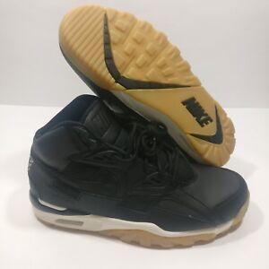 Mens Nike Air Trainer Sc Winter Bo Jackson Basketball Shoes AA1120 ... 64ba98fa342d