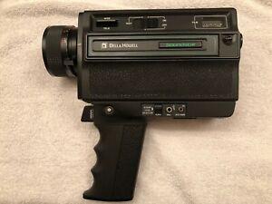 Bell-amp-Howell-Soundstar-Camcorder-Filmsonic-XL
