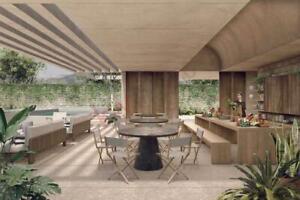 Casa en Condominio de diseño mexicano contemporáneo en el corazón de Valle de Bravo