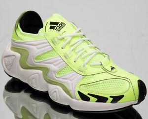 Adidas Shoes Online Shop Adidas Originals FYW S 97 Womens