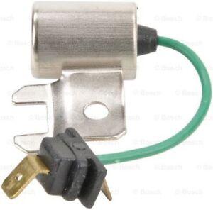 Bosch-1237330295-Condensador-De-Encendido-Totalmente-Nuevo-Original-5-Ano-De-Garantia
