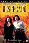 Desperado (DVD, 2003, Special Edition)