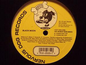 BLACK-MOON-I-GOT-CHA-OPIN-DRUM-N-BASS-REMIXES-12-034-1998-RARE